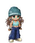 LilFoxiKimmi082997's avatar