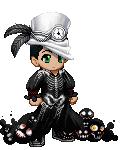 itsirwinRomano's avatar