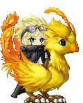Revenant Johnson's avatar