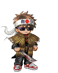 blud joker's avatar