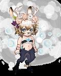 swim_emo_swim_4_your_life's avatar