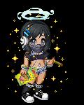 VanessaJ3's avatar