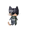Bendrenx's avatar