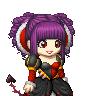 Elaidia's avatar