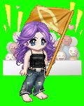 xXxAlice ChanxXx's avatar