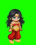 sackea100's avatar