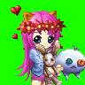 Strawberry Manise's avatar