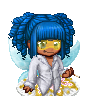 iWhitley's avatar