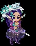 Rukia Kukuski's avatar