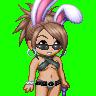 jessica2114's avatar