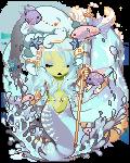 TheWraithPrimaryQ's avatar