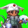 jamieflores14's avatar