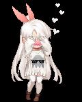 Skellytor's avatar