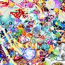icel's avatar