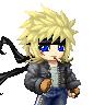 Jack_naked_snake's avatar