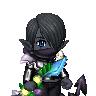 kljokljo's avatar