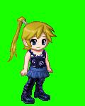 Alicia-may's avatar