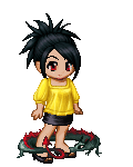 ilhan 3's avatar