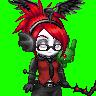 kairi2610's avatar