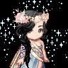 X-x-Almst__Alice-x-X's avatar