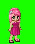 ashley_lynn101's avatar