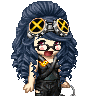 -the 1st profiler-'s avatar