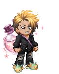 iRandum's avatar