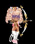 Mz-Kima's avatar