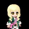 alice_lolita_sama's avatar