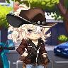 Seercher's avatar