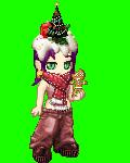 impact806023's avatar