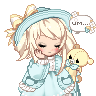 Toraini's avatar