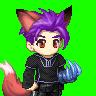 xxShocKxx's avatar