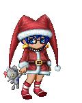 xXJumboRoflXx's avatar
