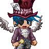 Dark prince 667's avatar
