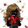Beastly Creature's avatar