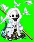xxX-J-C-Man-Xxx's avatar
