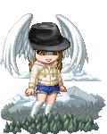 mywallisgreen's avatar