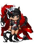 x Indy x's avatar