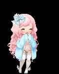 x FluffyPillow x's avatar