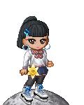 xxBeLikeMexx's avatar