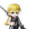 Vinwon's avatar