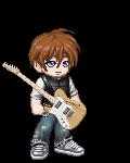 jpc2k7's avatar