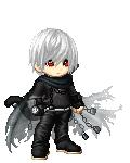 darklord855