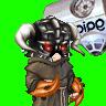 dajov's avatar