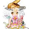 Neru Kachuu's avatar