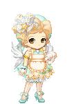 Strawberry Myst's avatar