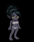 xXxEmo_Rocker_Of_PainxXx's avatar
