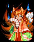 Shinseimori