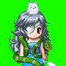 ladysetsuka's avatar